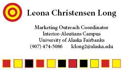 Draft_Leona_Long_Job1