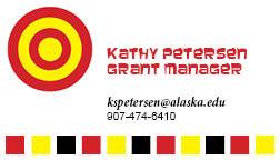 K.Petersen
