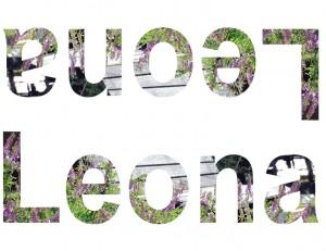Job3_Leona_Long_tent