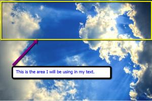 Cloud_Screenshot