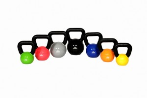 colored kettlebells1