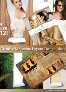 magazine_fimg